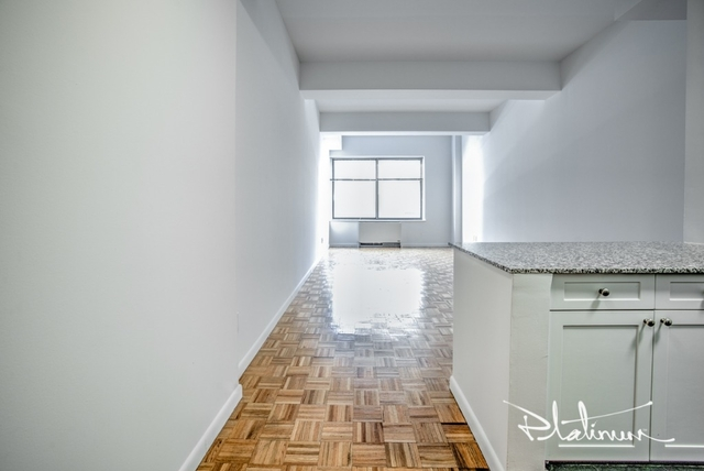 2 Bedrooms, Financial District Rental in NYC for $5,399 - Photo 1