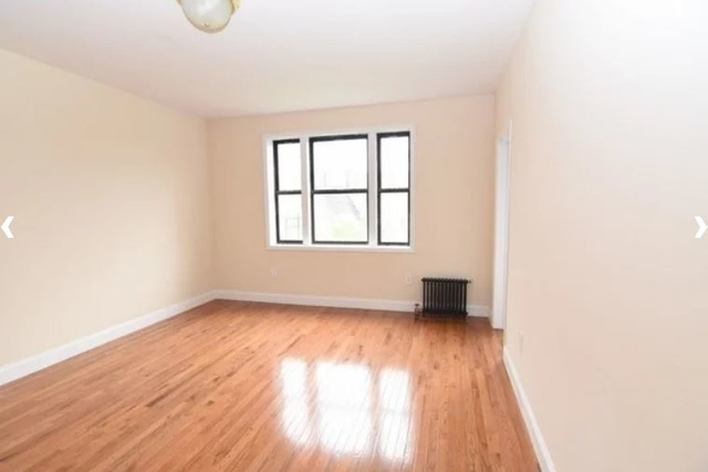 3 Bedrooms, Hamilton Heights Rental in NYC for $3,290 - Photo 1