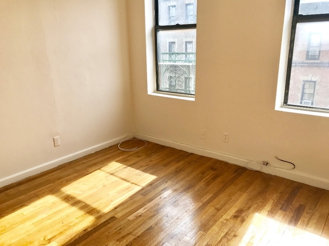 Room, Manhattan Valley Rental in NYC for $1,700 - Photo 2