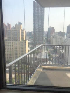 1 Bedroom, Yorkville Rental in NYC for $4,650 - Photo 1