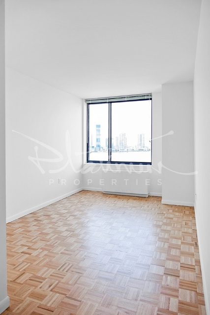 Studio, Battery Park City Rental in NYC for $3,046 - Photo 1