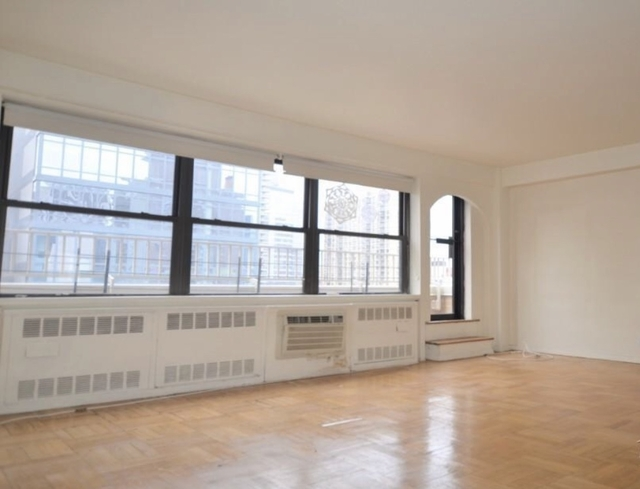1 Bedroom, Chelsea Rental in NYC for $3,784 - Photo 1