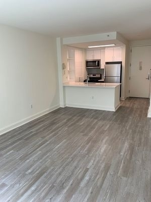 1 Bedroom, Financial District Rental in NYC for $4,187 - Photo 1