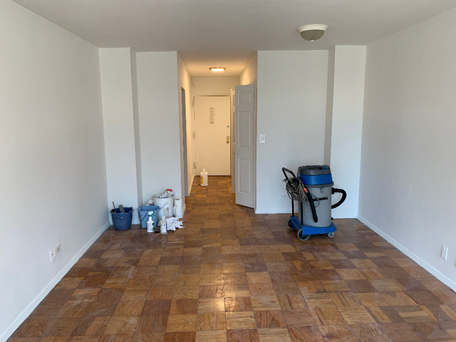 Studio, Hell's Kitchen Rental in NYC for $2,359 - Photo 2