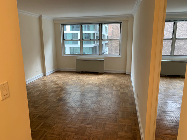 1 Bedroom, Theater District Rental in NYC for $2,949 - Photo 1