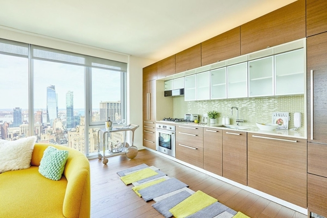 2 Bedrooms, Chelsea Rental in NYC for $9,000 - Photo 2