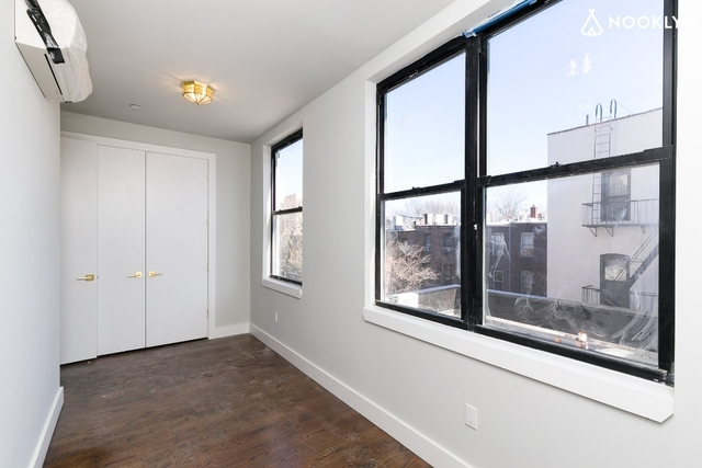 1 Bedroom, Clinton Hill Rental in NYC for $2,321 - Photo 2