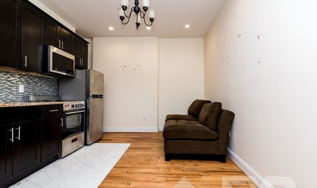 1 Bedroom, Crown Heights Rental in NYC for $1,975 - Photo 2
