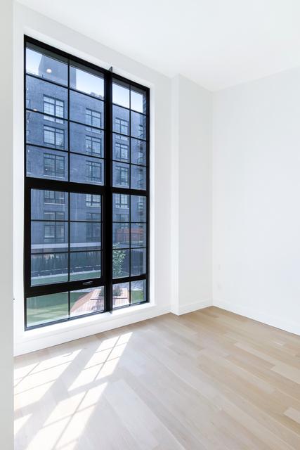 1 Bedroom, Mott Haven Rental in NYC for $2,725 - Photo 2