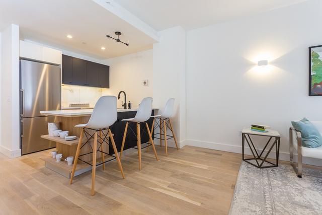 1 Bedroom, Mott Haven Rental in NYC for $2,650 - Photo 1