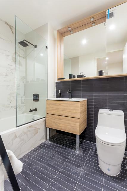 1 Bedroom, Mott Haven Rental in NYC for $2,650 - Photo 2