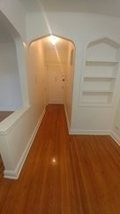 2 Bedrooms, Kew Gardens Rental in NYC for $2,150 - Photo 2