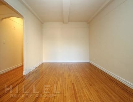 2 Bedrooms, Kew Gardens Rental in NYC for $2,290 - Photo 2
