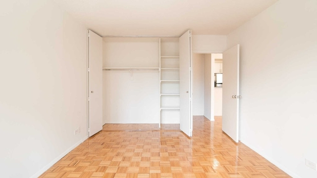 2 Bedrooms, Manhattan Valley Rental in NYC for $5,081 - Photo 1