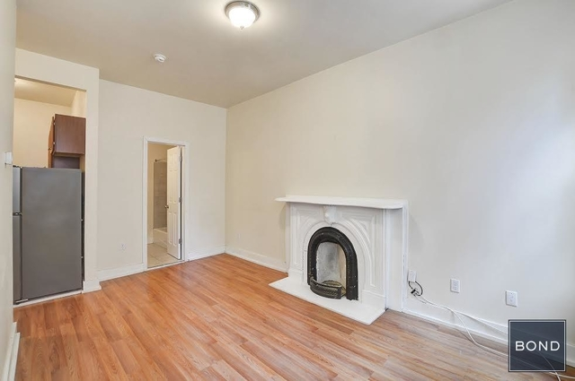 Studio, Lenox Hill Rental in NYC for $2,295 - Photo 1