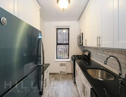 2 Bedrooms, Briarwood Rental in NYC for $2,700 - Photo 1