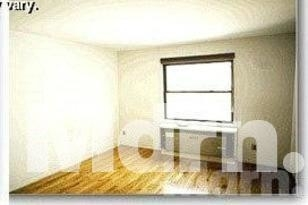 1 Bedroom, Yorkville Rental in NYC for $2,885 - Photo 1
