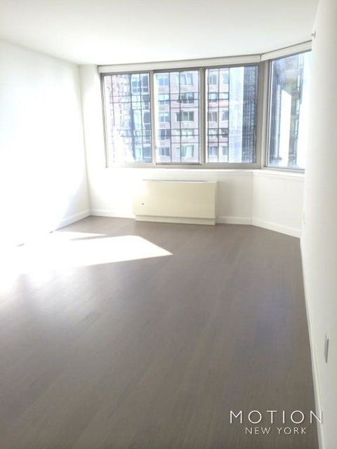 1 Bedroom, Hell's Kitchen Rental in NYC for $3,115 - Photo 1