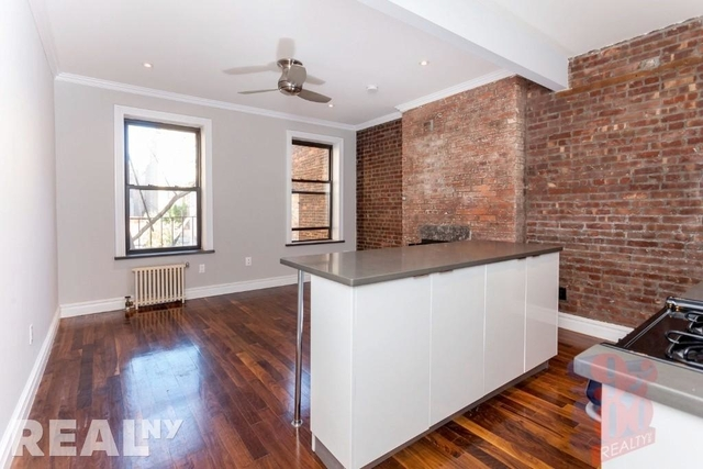 1 Bedroom, West Village Rental in NYC for $3,688 - Photo 2