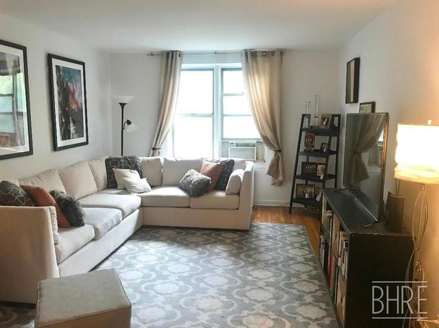 1 Bedroom, Brooklyn Heights Rental in NYC for $2,925 - Photo 2