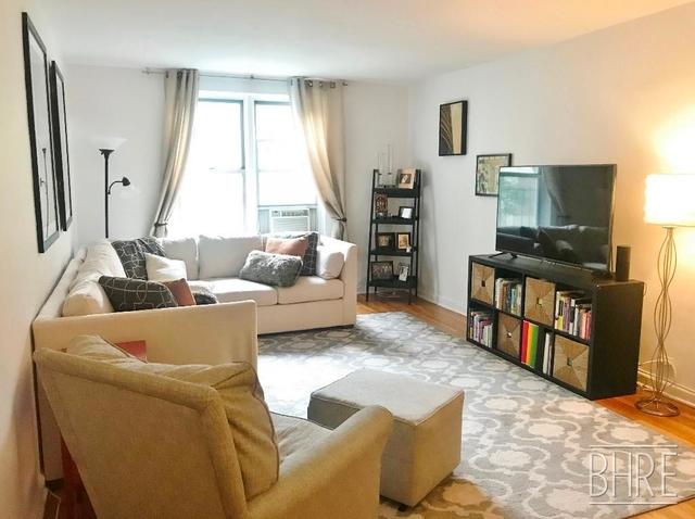 1 Bedroom, Brooklyn Heights Rental in NYC for $2,925 - Photo 1