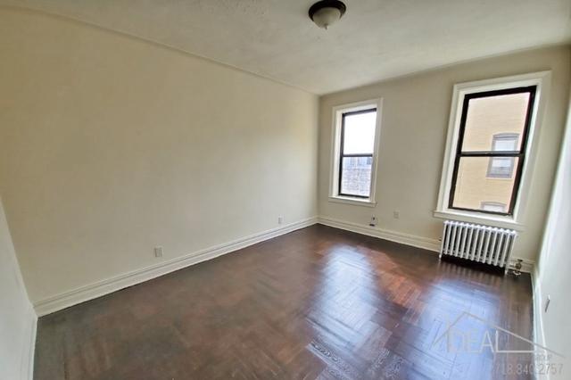 2 Bedrooms, Ocean Parkway Rental in NYC for $1,800 - Photo 1