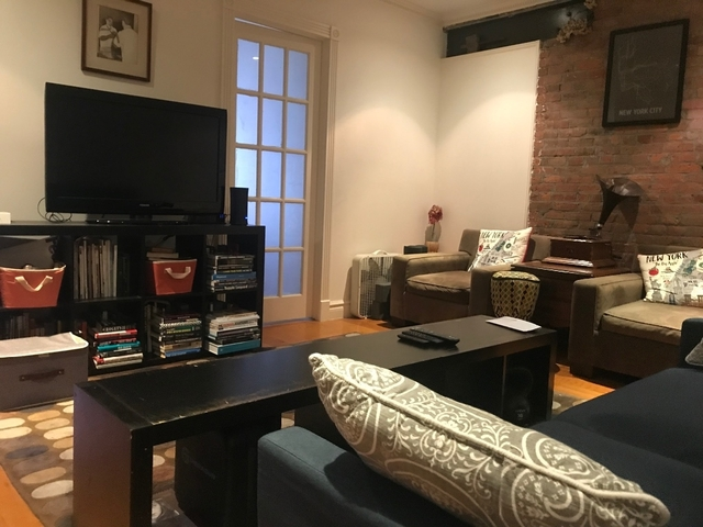 3 Bedrooms, Lower East Side Rental in NYC for $4,916 - Photo 1
