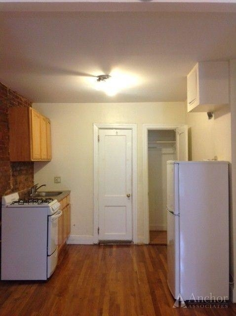 Studio, Lenox Hill Rental in NYC for $2,150 - Photo 2