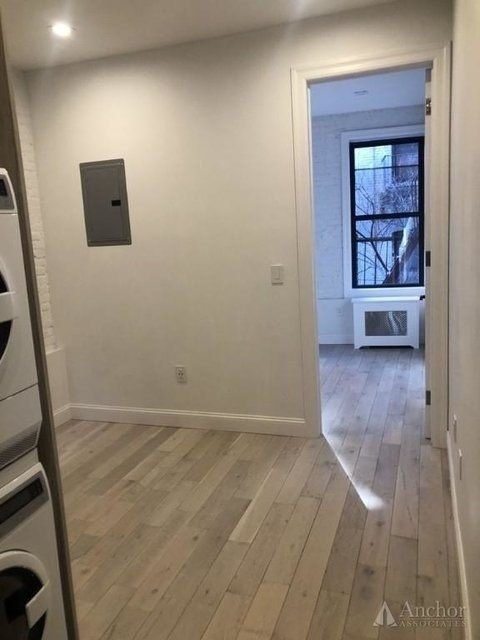 1 Bedroom, Little Italy Rental in NYC for $3,350 - Photo 2