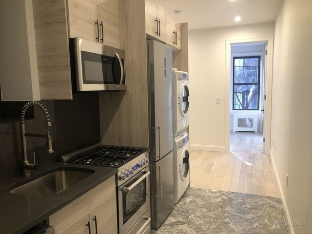 1 Bedroom, Little Italy Rental in NYC for $3,350 - Photo 1