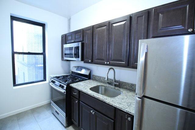 1 Bedroom, College Point Rental in NYC for $1,875 - Photo 1