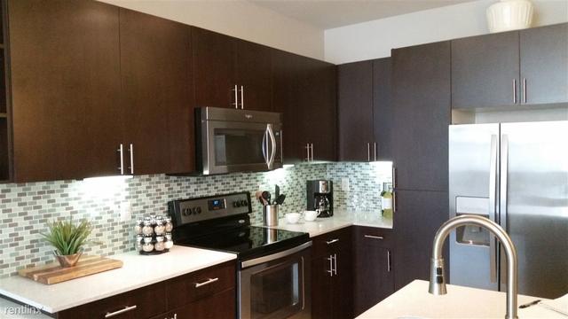 1 Bedroom, Midtown Rental in Houston for $1,371 - Photo 2