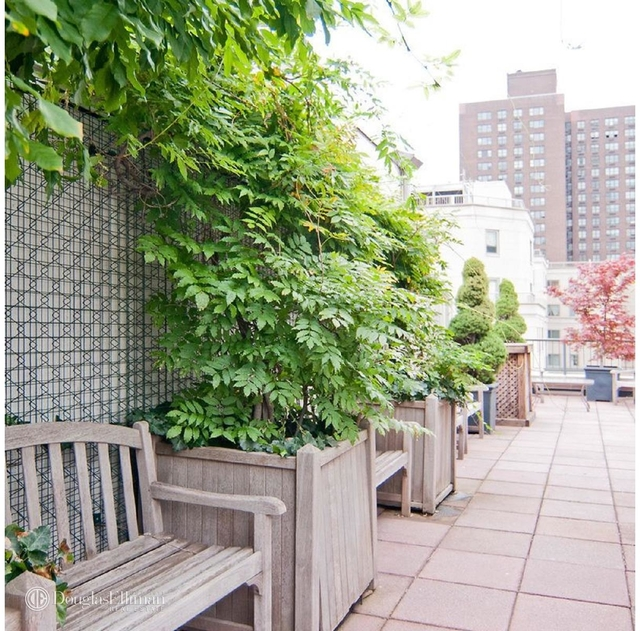 1 Bedroom, Upper East Side Rental in NYC for $4,396 - Photo 2