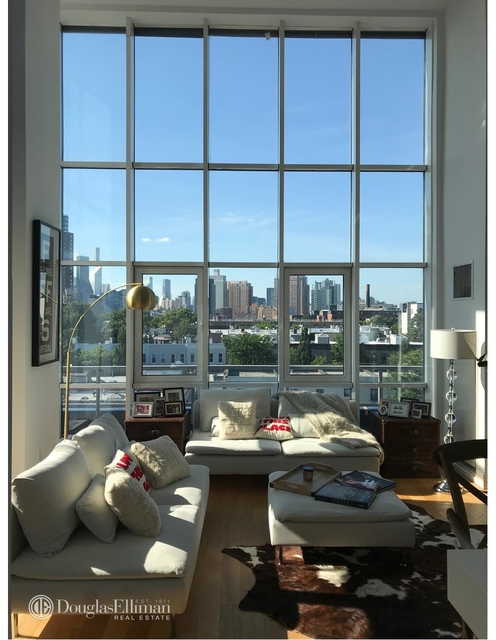 1 Bedroom, Greenpoint Rental in NYC for $3,575 - Photo 1