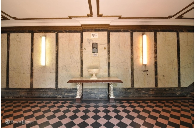 1 Bedroom, Norwood Rental in NYC for $1,740 - Photo 2