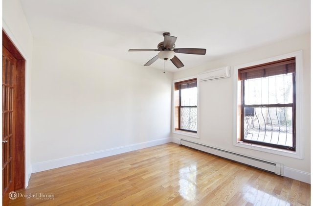 2 Bedrooms, Carroll Gardens Rental in NYC for $3,300 - Photo 1