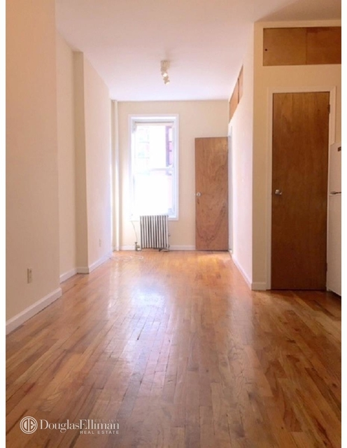 at 440 East 75th St - Photo 1