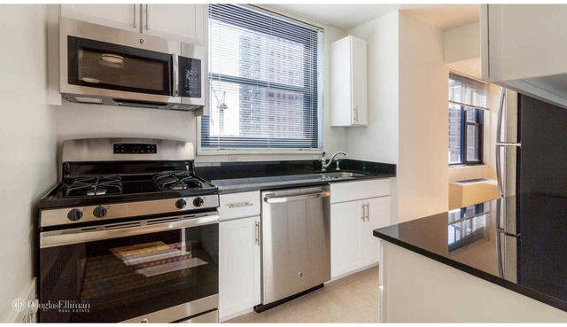 2 Bedrooms, Murray Hill Rental in NYC for $6,762 - Photo 1