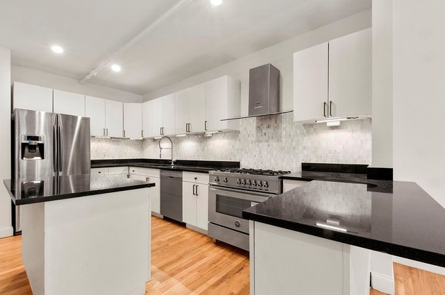 2 Bedrooms, Flatiron District Rental in NYC for $12,000 - Photo 1