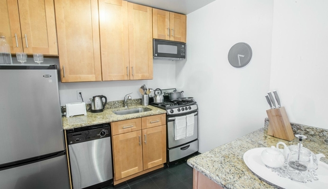 1 Bedroom, Manhattan Valley Rental in NYC for $3,900 - Photo 2