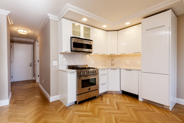 1 Bedroom, Yorkville Rental in NYC for $4,385 - Photo 1
