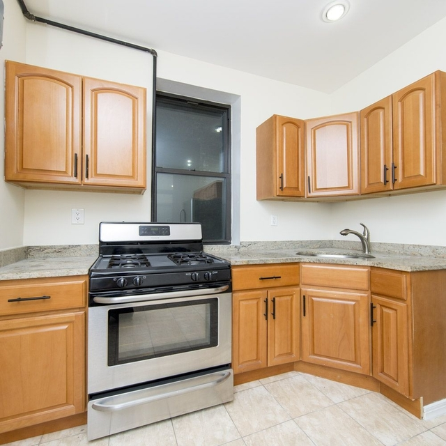 2 Bedrooms, Bowery Rental in NYC for $3,667 - Photo 1