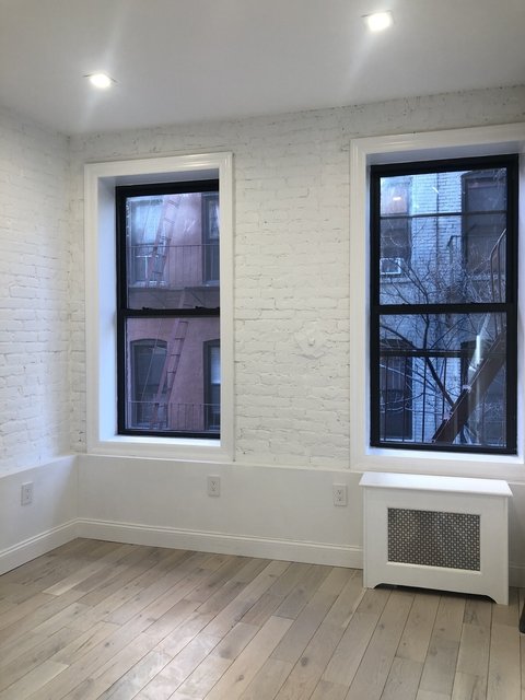 1 Bedroom, Little Italy Rental in NYC for $3,200 - Photo 2