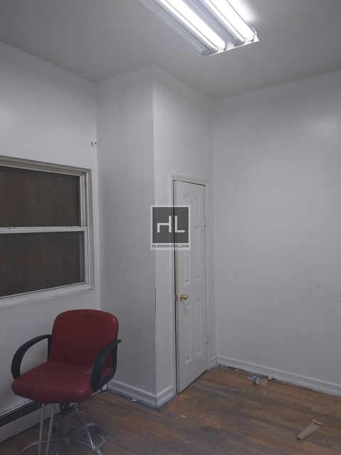2 Bedrooms, Jamaica Rental in NYC for $2,500 - Photo 2