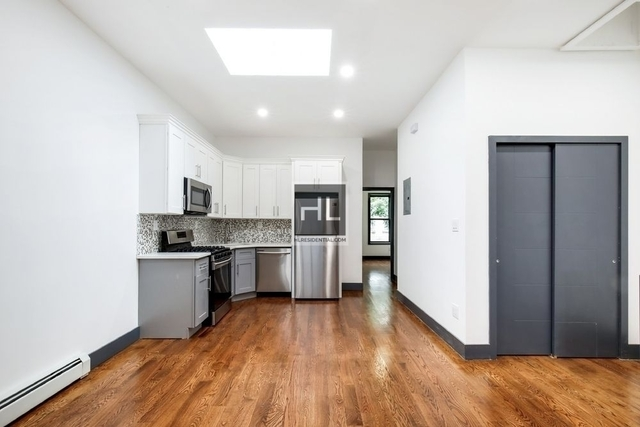3 Bedrooms, East New York Rental in NYC for $2,350 - Photo 1