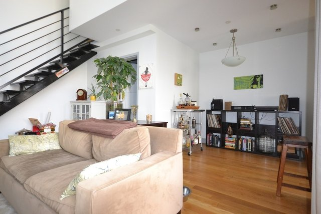 1 Bedroom, East Williamsburg Rental in NYC for $3,208 - Photo 1