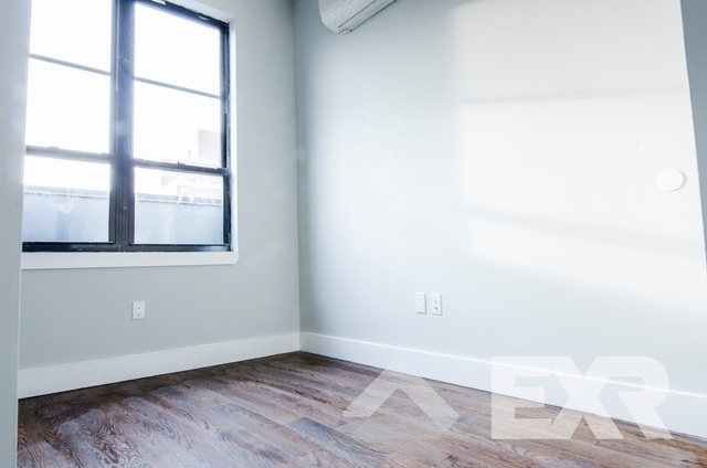 1 Bedroom, Clinton Hill Rental in NYC for $2,550 - Photo 2