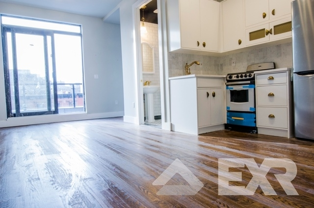 1 Bedroom, Clinton Hill Rental in NYC for $2,550 - Photo 1
