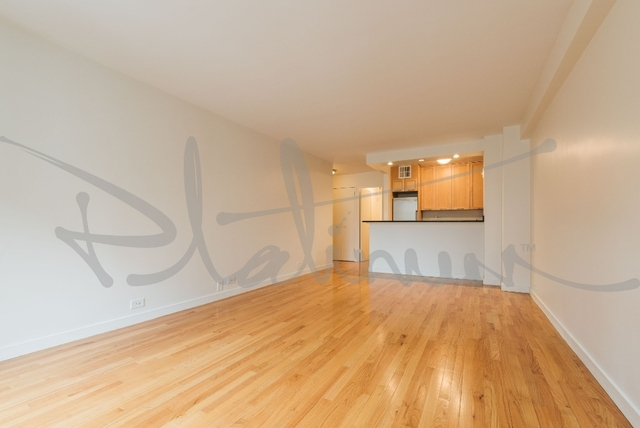1 Bedroom, Greenwich Village Rental in NYC for $5,100 - Photo 2