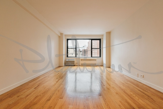 1 Bedroom, Greenwich Village Rental in NYC for $5,100 - Photo 1